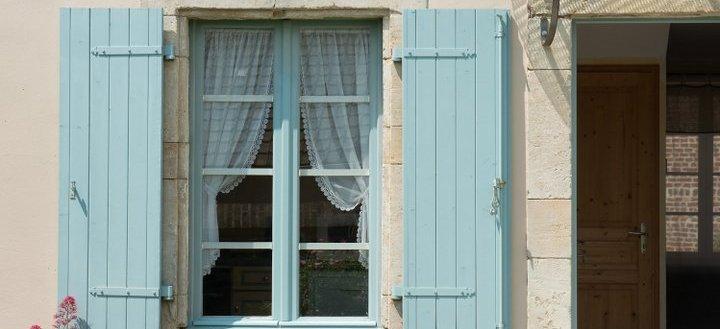 cl-facade