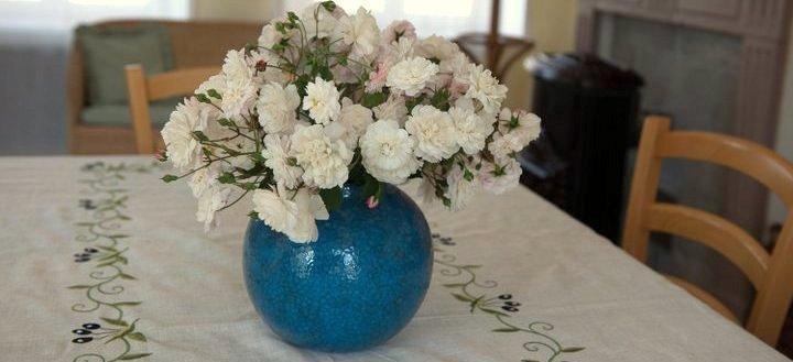 cl-pot_de_fleurs