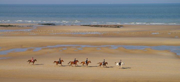 balade_a_cheval_cote_opale