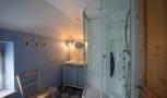 salle_de_bain1